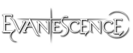 Download Free png Evanescence PNG Clipart.