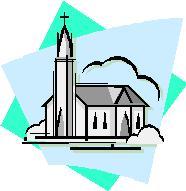 Kirchengeschichte » Evangelische Kirchengemeinde Burgholzhausen.