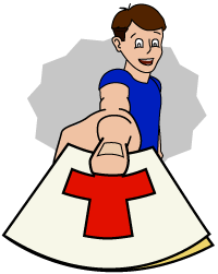 Free Christian Evangelism Cliparts, Download Free Clip Art.
