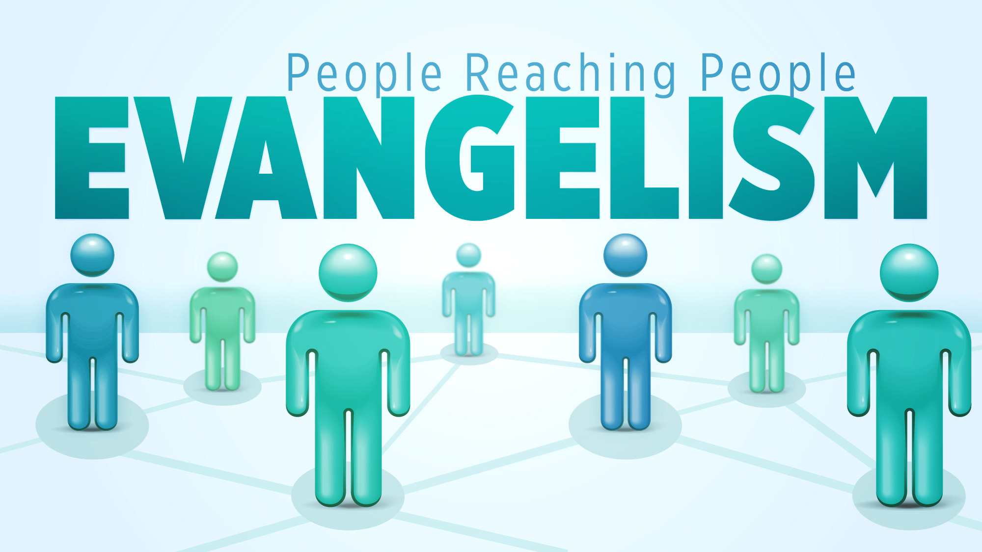 Free Evangelism Cliparts, Download Free Clip Art, Free Clip.