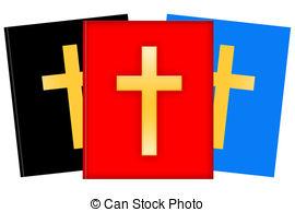 Evangelist Illustrations and Clipart. 219 Evangelist royalty free.