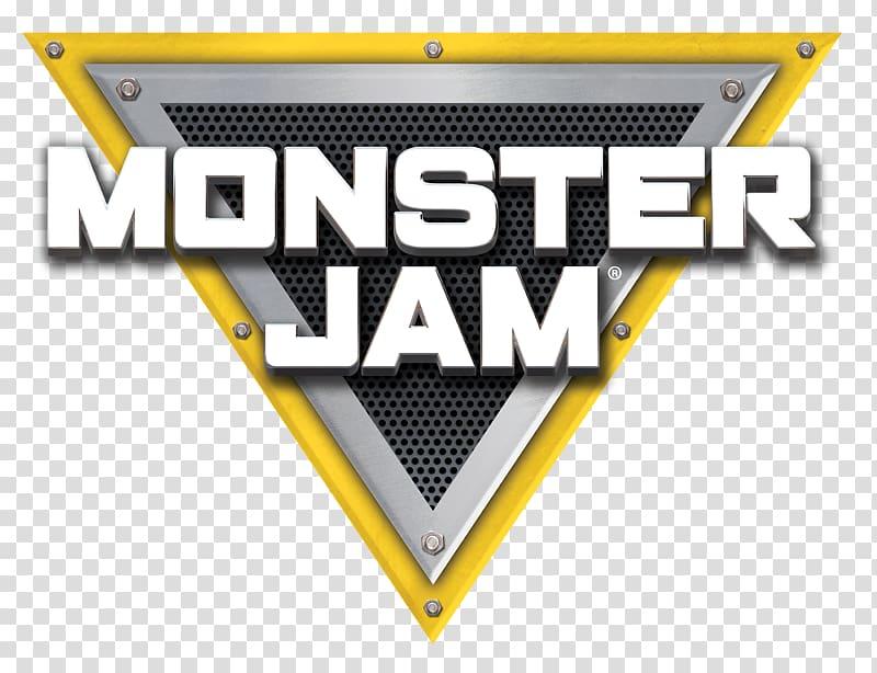 Monster truck Chris Young, Kane Brown & Morgan Evans, BOK.
