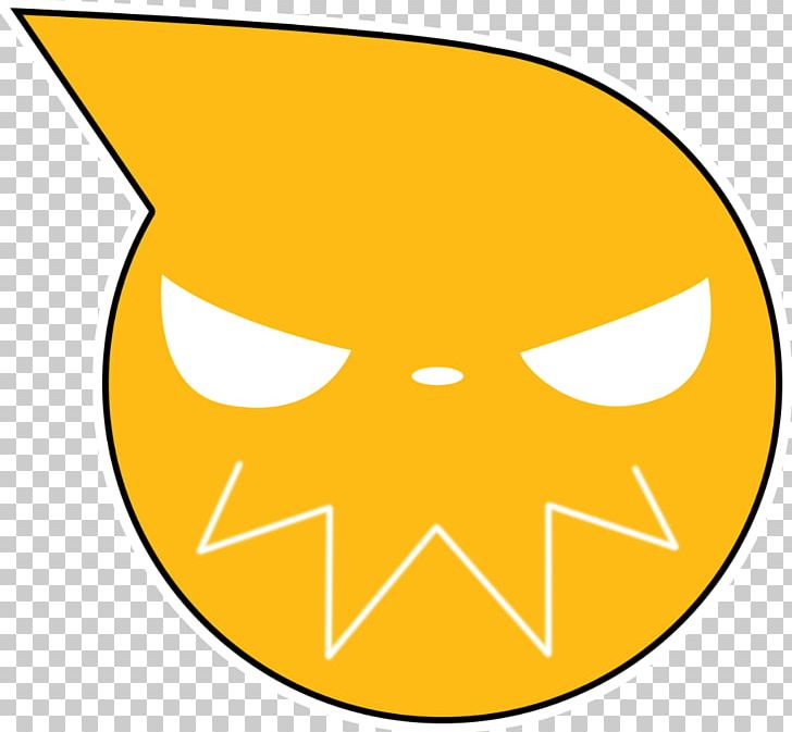 Soul Eater Evans Maka Albarn Logo PNG, Clipart, Albarn.