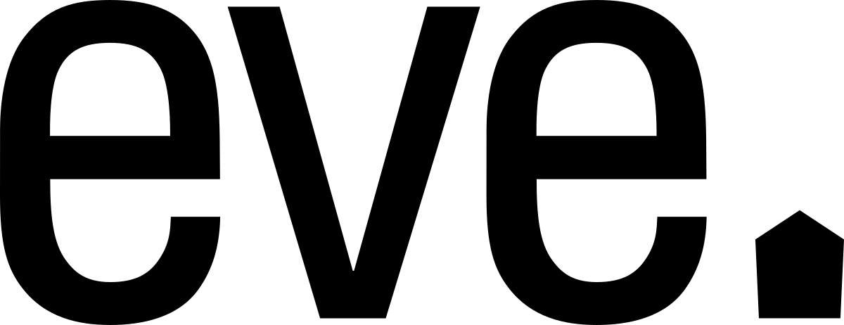 File:Eve Systems logo.svg.