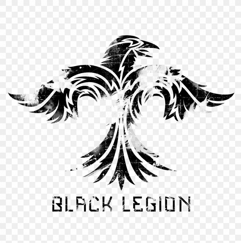 Eve Black Black Legion EVE Online T.