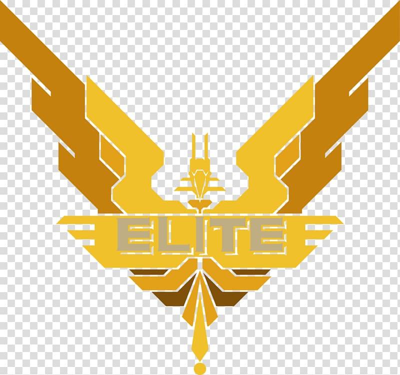 Elite Dangerous Video game EVE Online Star Citizen Frontier.