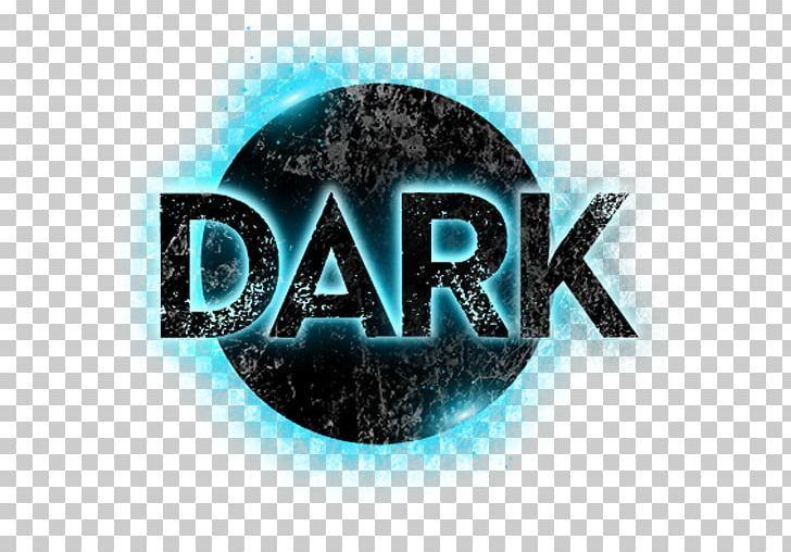EVE Online Dust 514 CCP Games Logo Gunjack PNG, Clipart.