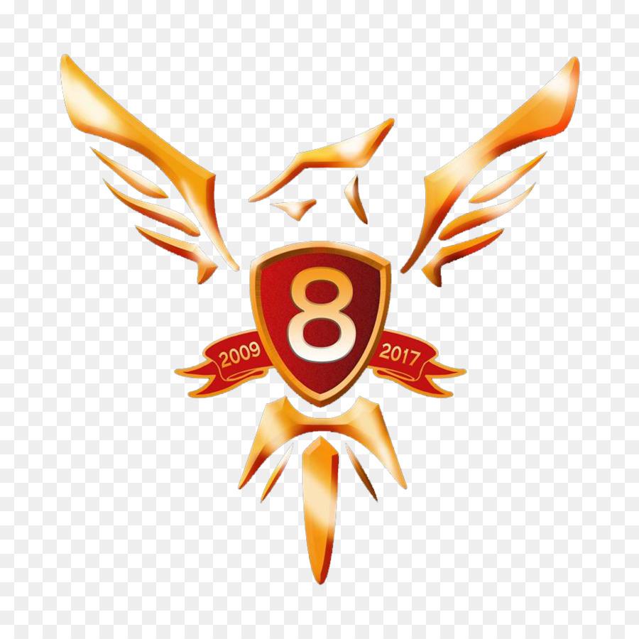 0 EVE Online Video game Logo Font.
