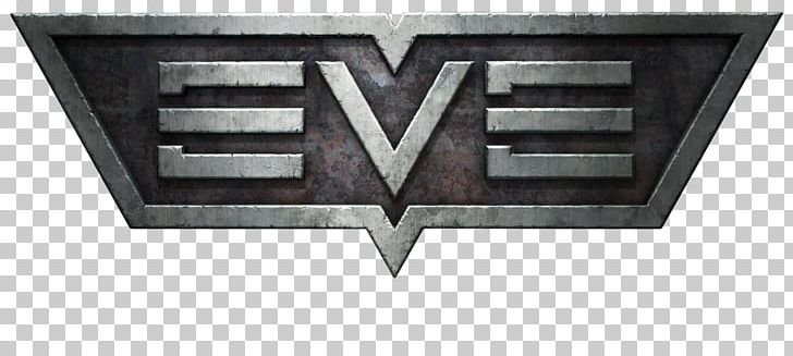EVE Online Video Game CCP Games Legendary PNG, Clipart.