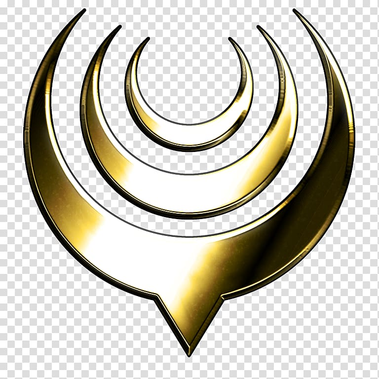 EVE Online Logo CCP Games Symbol, symbol transparent.