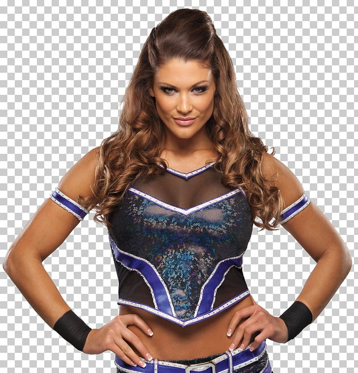 Eve Torres WWE Divas Championship Women In WWE WWE Raw PNG, Clipart.