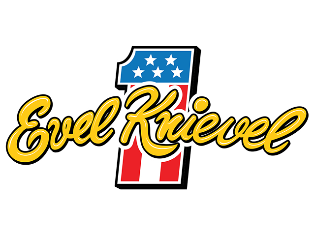 Mobile Game Roundup: Evel Knievel, Frozen Frenzy Mania and.