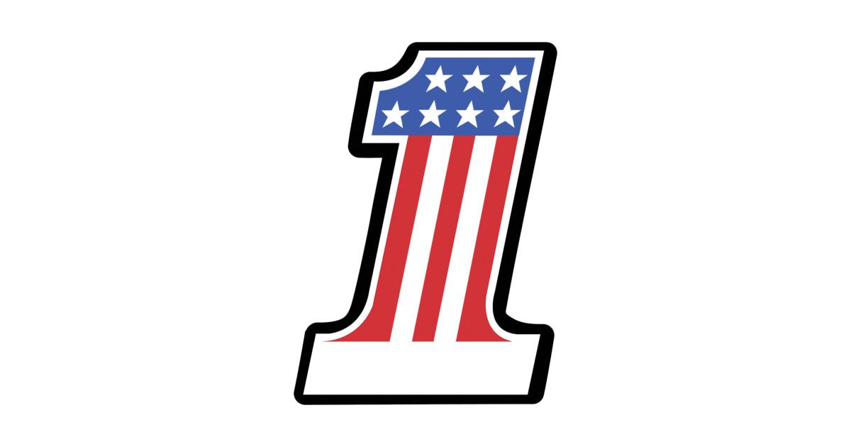 Evel Knievel logo by heavymetalsculpture.