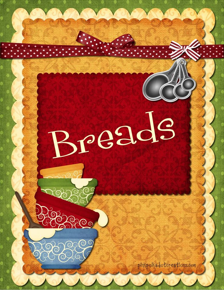 1000+ images about ClipArt: Baking~Cooking~Treats on Pinterest.