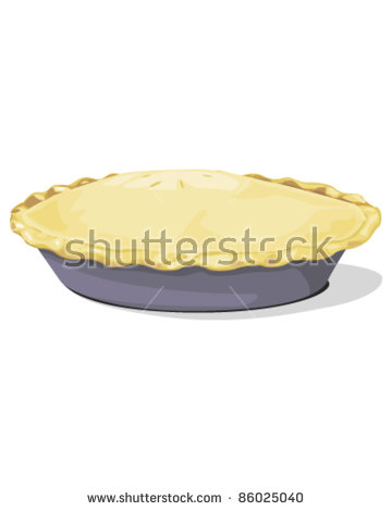 Mincemeat Stock Vectors & Vector Clip Art.