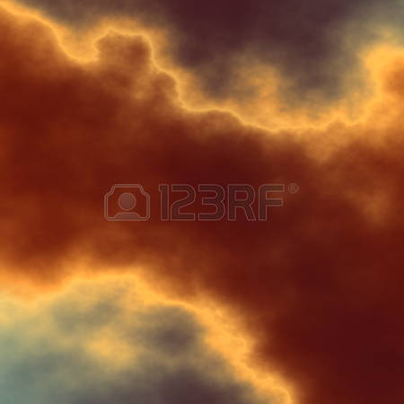 0 A Warm Evening Stock Vector Illustration And Royalty Free A Warm.