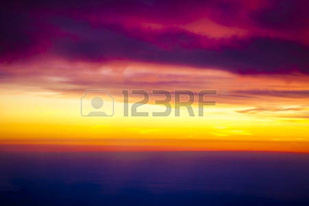 2,703 Evening Atmosphere Cliparts, Stock Vector And Royalty Free.