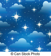 Evening atmosphere Vector Clipart EPS Images. 405 Evening.