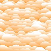 Clipart of Vector background.