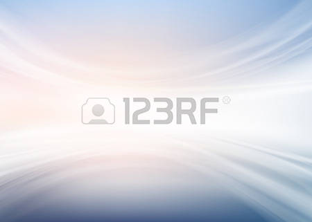Evening Glow Stock Illustrations, Cliparts And Royalty Free.