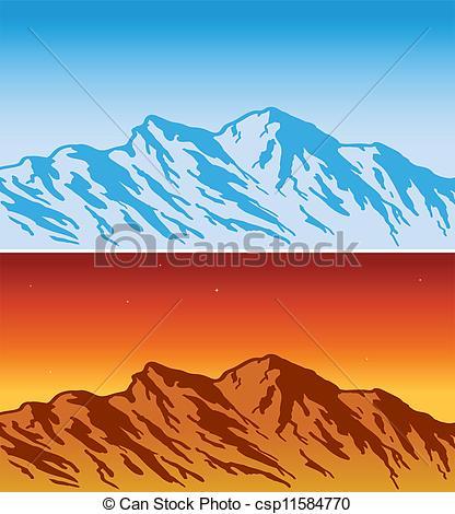 Mountain range Illustrations and Clip Art. 4,129 Mountain range.