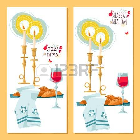 125 Evening Prayer Stock Vector Illustration And Royalty Free.