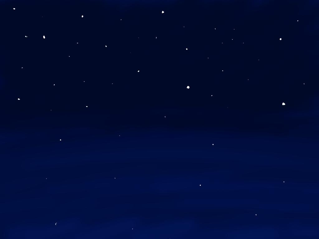 Showing post & media for Cartoon evening sky.