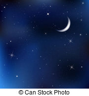 Evening sky Stock Illustration Images. 16,114 Evening sky.