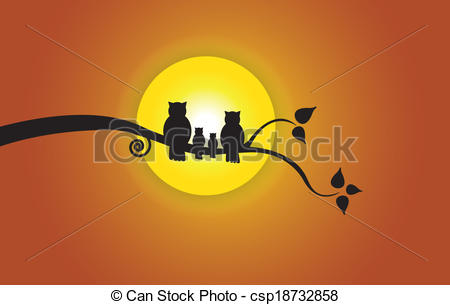 Evening sun Vector Clipart EPS Images. 3,340 Evening sun clip art.