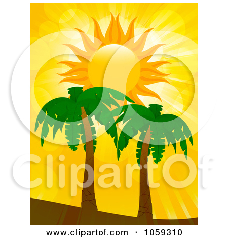 Evening Clipart Preview Clipart Evening Sun #tLHuvQ.