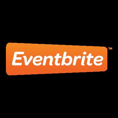 Eventbrite logo vector free.