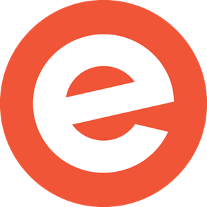 Eventbrite Logo Vector (.SVG) Free Download.