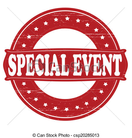 Special event Illustrations and Clipart. 30,604 Special event.