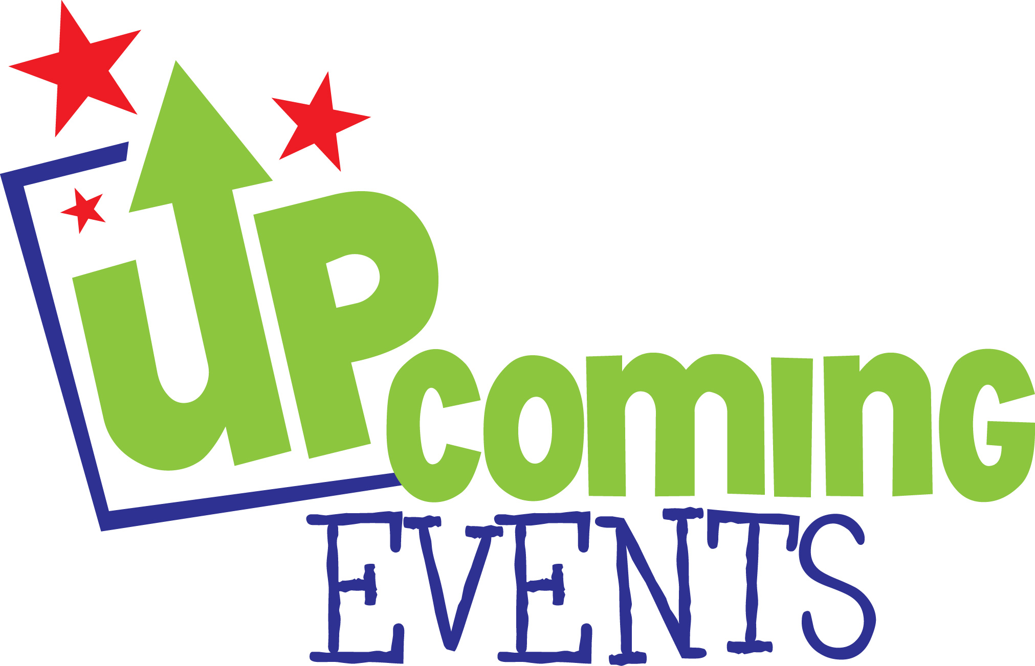 Upcoming Events Clip Art & Upcoming Events Clip Art Clip Art.