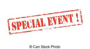 Special event Illustrations and Clipart. 16,897 Special event.