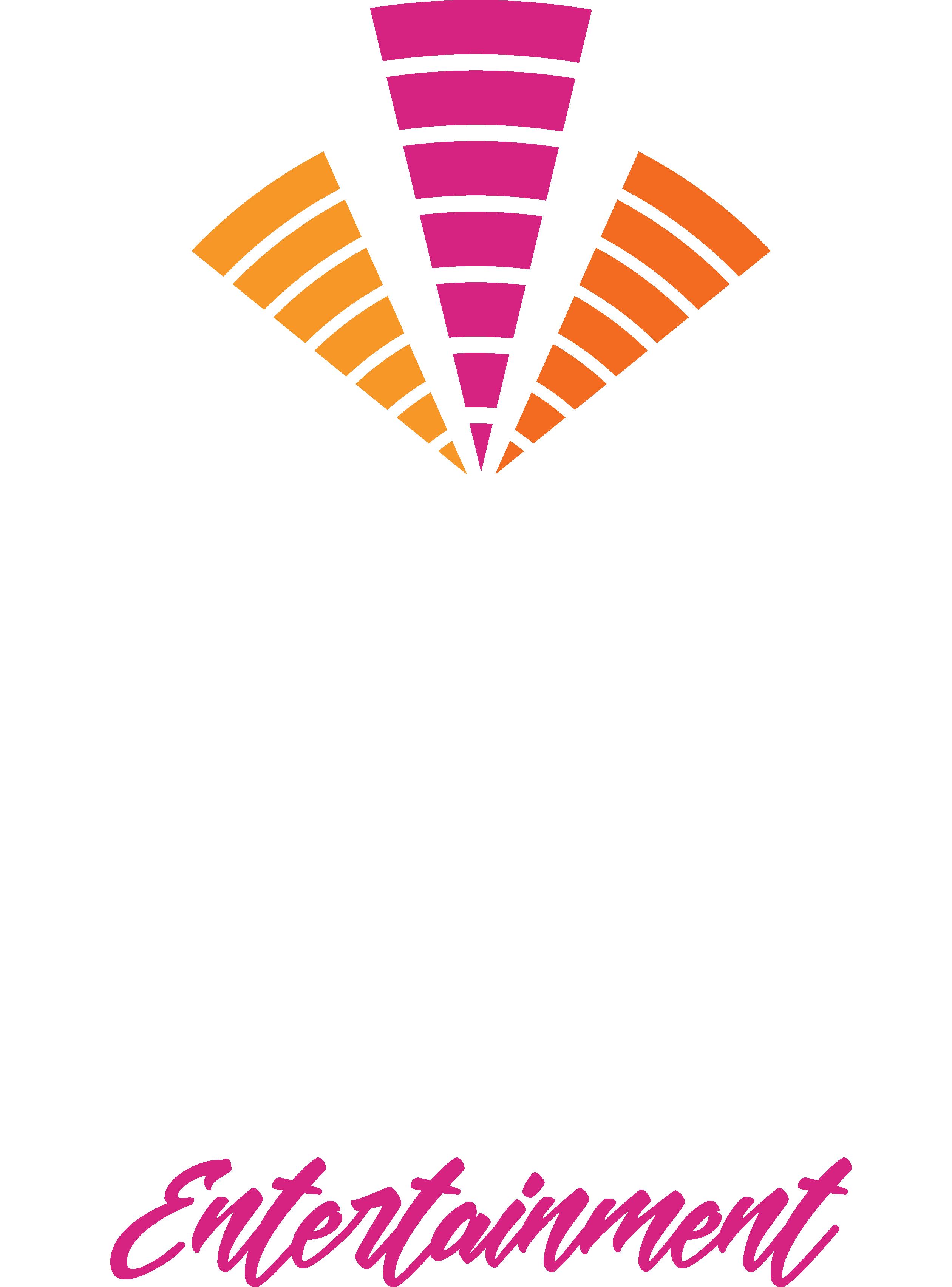 Event lighting clipart #8