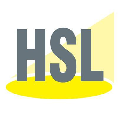 HSL Event Lighting (@HSLeventlights).