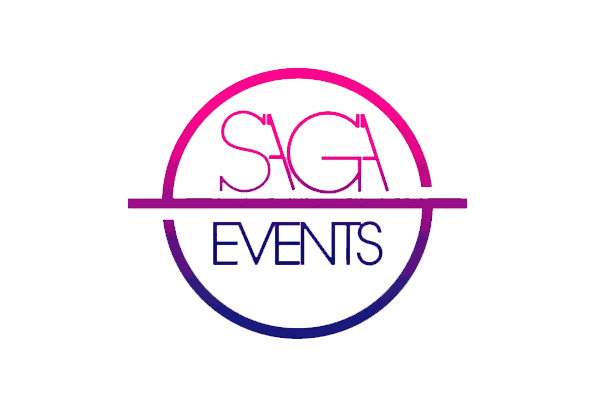 Event logo png » PNG Image.