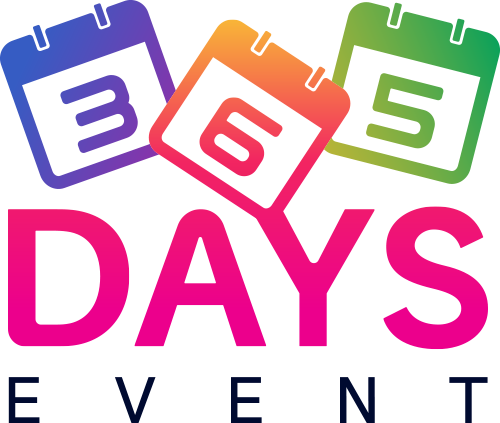 File:365DaysEvent logo 500x423px.png.