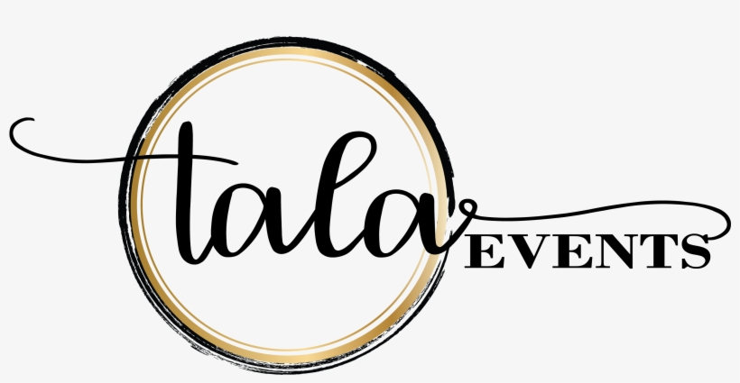 Tala Events } Event Planning, Styling And Design.
