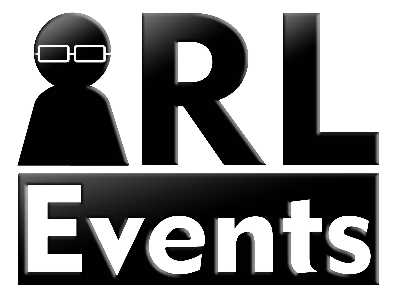 File:IRL Event Management Inc Logo.png.