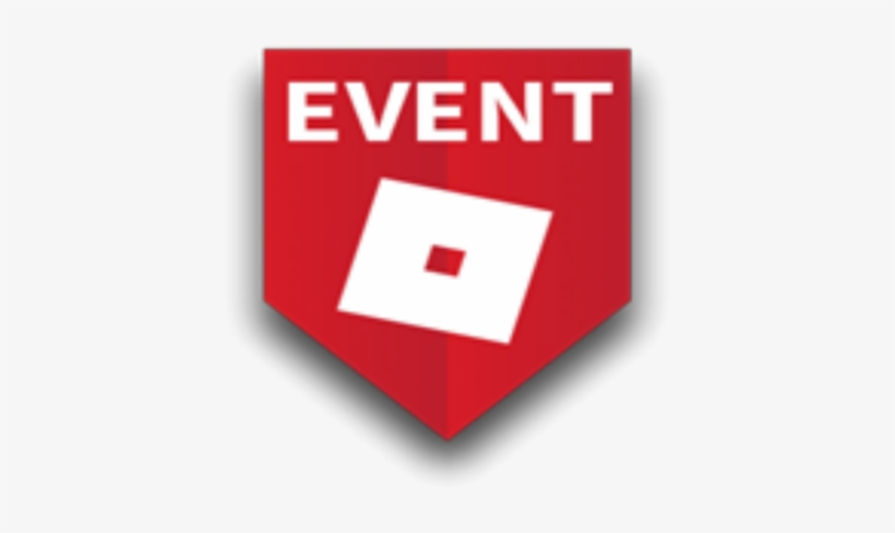 Event Icon 2016.