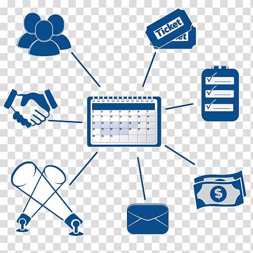 Event management Planning Business, event transparent.