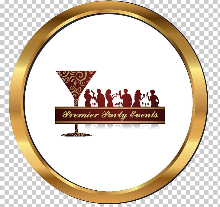 Liverpool Premier Party Events Limited Table Event.