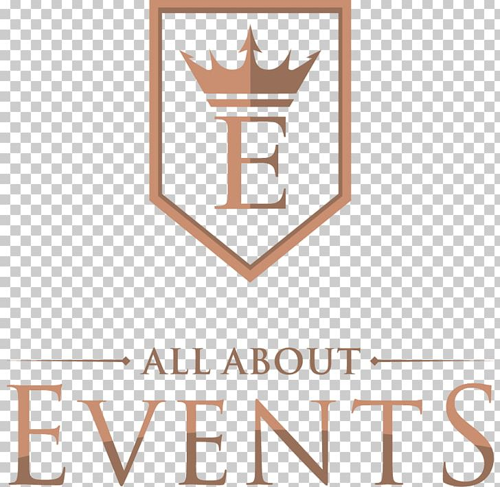 Logo Event Management Catering Brand PNG, Clipart, Area.