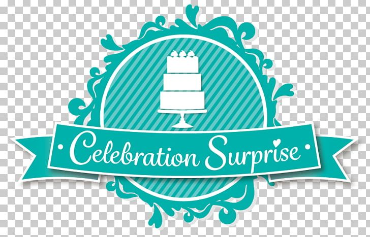 Logo Party Service Event Management Birthday PNG, Clipart.