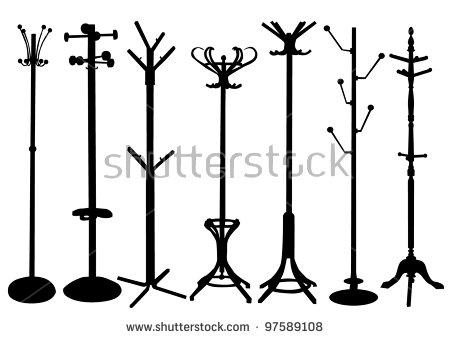 Outdoor Event Clip Art. Outdoor. Free Image About Wiring Diagram.