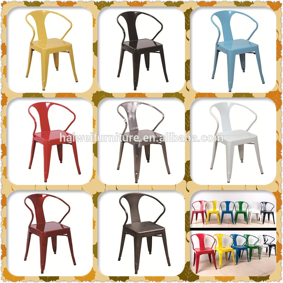 Taobao Adirondack Chairs For Event Outdoor Metal Table And Chairs.