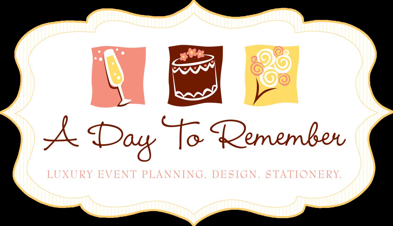 Planner clipart event planner, Planner event planner.