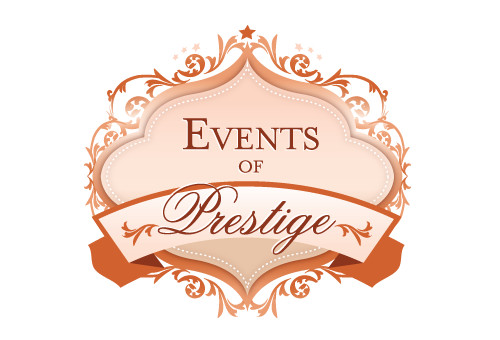 Event Planner Logo Design.